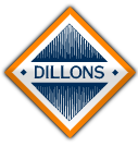 Dillons | Letting and Estate Agents in North London N19